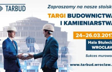 TarBud 2017
