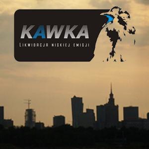 Program KAWKA